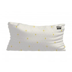 Coussin 50X100