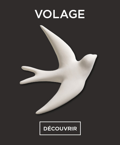 Volages